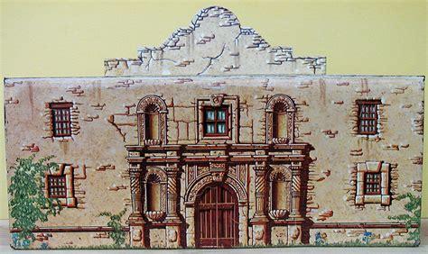 Free Alamo Cliparts, Download Free Clip Art, Free Clip Art