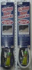 9 Best Sliding Door Repair Products Images