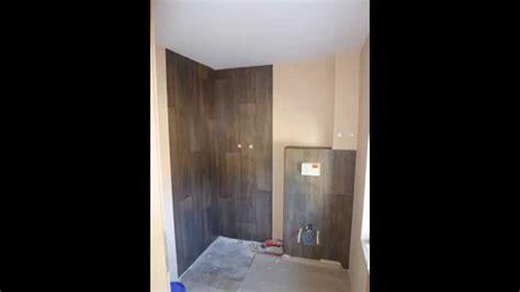 badewanne bequem liegen badewanne f 252 r 2 personen kaufen eckventil waschmaschine