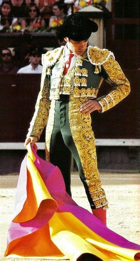 Folkcostume&embroidery Overview Of The Costumes Of Spain