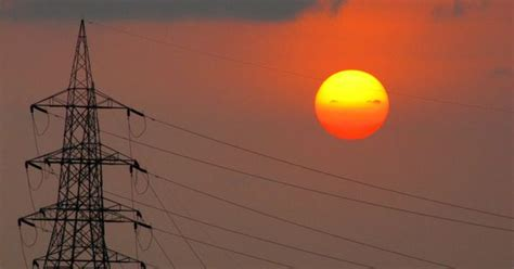 UDAYs and discoms: Is raising power tariffs really the ...