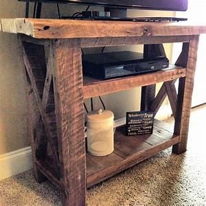 barn board tv console google search barn wood With barn board tv stand