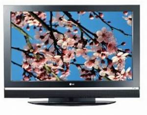 Lg 42pc51 Plasma Tv Service Manual  U0026 Repair Guide