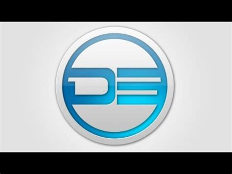 15 create a logo using photoshop images logo design photoshop tutorial design a logo using