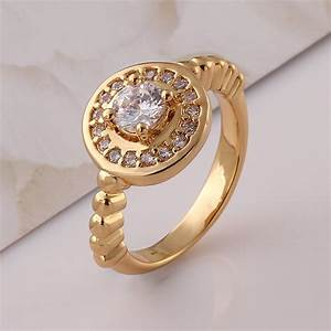 asian wedding rings efficient navokalcom With asian gold wedding rings
