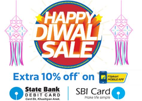 Kitchen Appliances For Sale by Flipkart Diwali Sale 2017 On 18th Amp 19th October 10