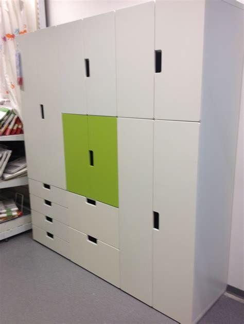 chambre stuva ikea ikea stuva cabinets to store toys chambre bébé