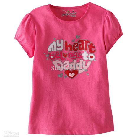 plaid shirts for cheap t shirts is shirt