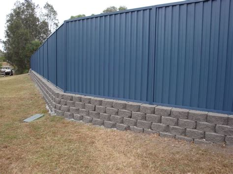 block retaining wall cost armour stone retaining wall cost mapo house and cafeteria