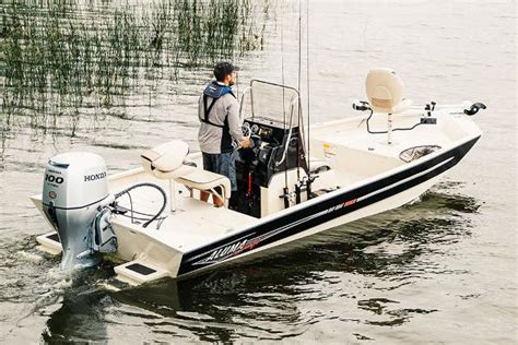 Waco Aluminum Boats by Aluminum Fishing Boats For Sale In Waco