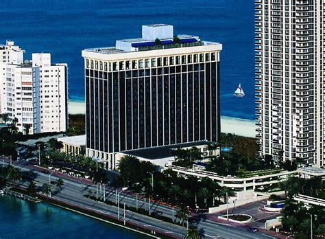 miami resort spa fl booking com