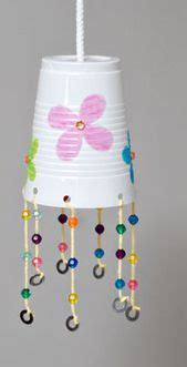 wind chime crafts for preschoolers light bulb bumblebees amp other diy delights for 252