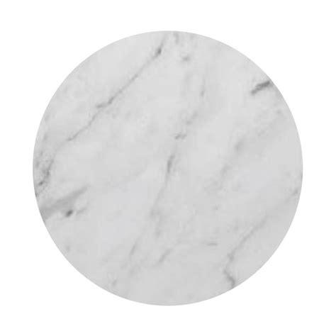 round marble table top art marble q401 36r 36 quot round quartz table top indoor