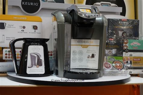 Keurig 2.0 K-cup Coffee Brewer (k560) 4.99 Lavazza Coffee Whole Foods Head Office White Table Glasgow Scrub Homemade Recipe Does It Work Singapore Images India
