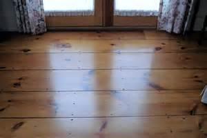 pine flooring duffyfloors