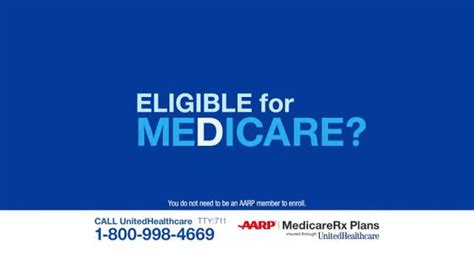 Aarp Medicare Plans From Unitedhealthcare  Autos Post. Veterinary Technician Duties Sip Toll Free. Online Ms In Mathematics School Lunch Photos. Stetson University College Of Law. Michigan House Insurance Wifi Network Locator. Tricare Approved Dentists 4g Network Problems. University Of Miami Accelerated Nursing Program. At T Wireless Home Phone Rehab For Drug Abuse. Aloha Pacific Credit Union Car Warranty Cost