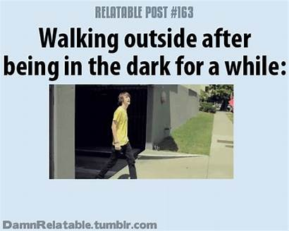 Relatable Posts Funny Google Outrageously Teenager Gifs