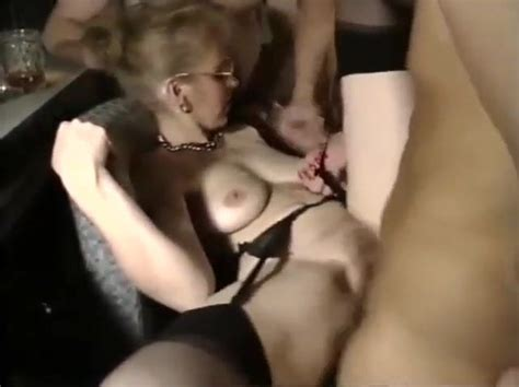 Vintage Slag Gangbang Free Xxx Vintage Tube Porn Video B0