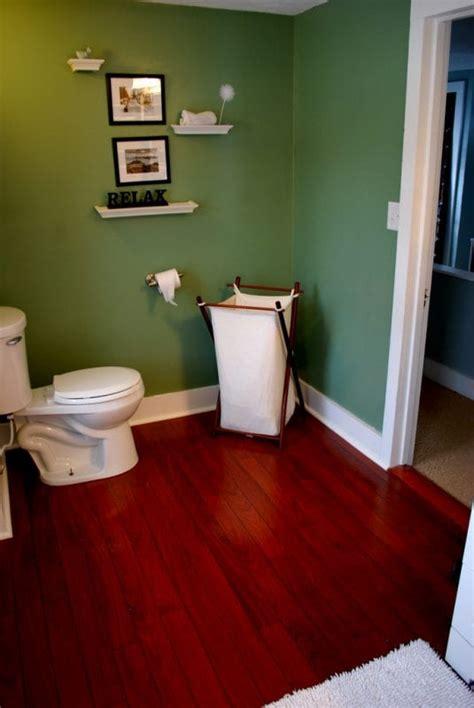 remodelaholic remodeling  small bedroom   bathroom