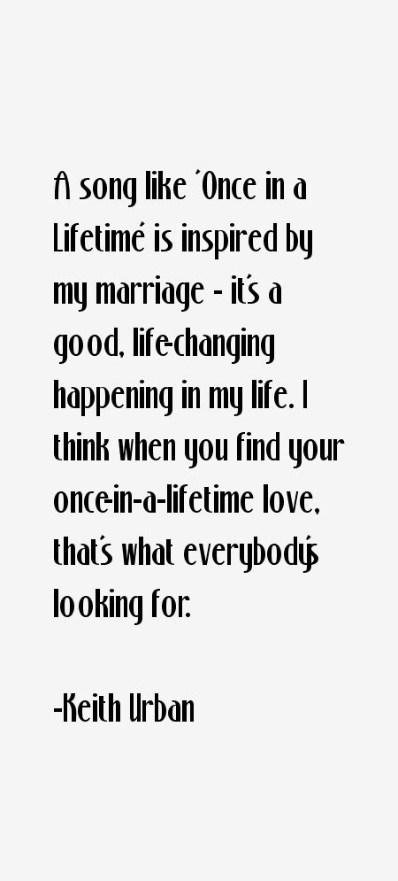 Urban Quotes And Sayings Quotesgram. Quotes About Love Respect And Trust. Morning Valentine Quotes. Positive Quotes Love And Life. Song Quotes By Eminem. Movie Quotes Kingsman. Mothers Day Quotes For Cards. Quotes About Strength And Death. Tumblr Quotes Pretty