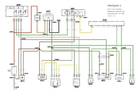 Xv1700 Wiring Diagram by Yamaha Wiring Diagram Xv 1900 Electrical Schematic