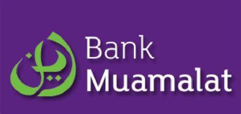Sistem kerja cv obs grop indonesia ngawi : Lowongan Kerja Bank Muamalat Indonesia (Ditutup 30 Juni 2016) - Lowongan Kerja Batam 2021