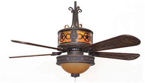 cc kvshr brz lk515 stz western ceiling fan