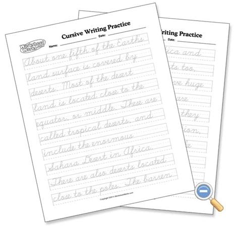 84 best cursive and typing images on typing