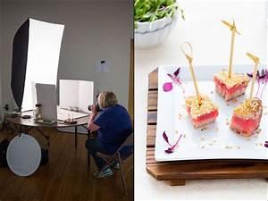 Food Photography SmugMug Meetup | Как фотографировать еду, Освещение в фотографии и Уроки фотосъемки