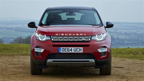 Rover Discovery Hd Picture by Hd Land Rover Discovery Sport Wallpapers Hd Pictures