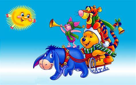 winnie  pooh  friends eeyore tigger  piglets