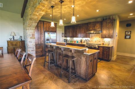 what is a country kitchen 270 best amazing kitchens images on 8937