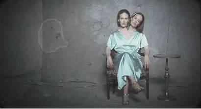 Sarah Paulson Freak Horror American Story Ahs
