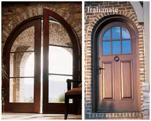 security screen doors anderson exterior doors