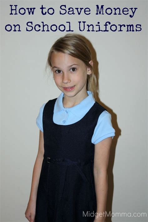 foto de 184 best Girls School Uniform images on Pinterest