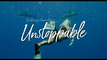 Bethany Hamilton: Unstoppable - Official Trailer - YouTube