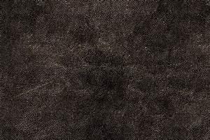 Leather Texture Pattern Free Photo On Pixabay