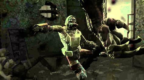 Fallout 4 El museo de las brujas YouTube