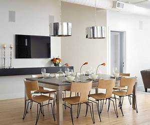 Esszimmerstühle Modernes Design : designer esszimmerst hle f r ein modernes und stilvolles esszimmer ~ Eleganceandgraceweddings.com Haus und Dekorationen