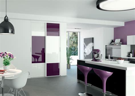 portes de placard cuisine découvrez form 1 porte de placard coulissante valla