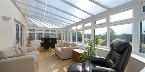 save   extra   conservatories orangeries