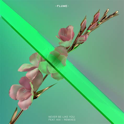 flume cover never be like you remixes flume mp3 buy full tracklist