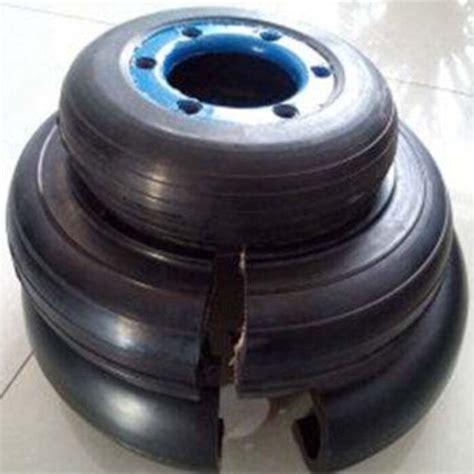 oem rubber shaft coupling buy shaft couplingrubber shaft couplingrubber tyre product