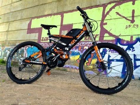 e bike mit rekuperation e rider mit 252 ber 80 km h unterwegs