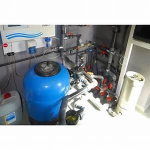 Pompe Piscine Brico Depot : abri pompe piscine free cheap coffre filtration piscine ~ Dailycaller-alerts.com Idées de Décoration