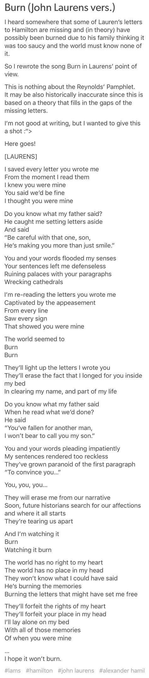 make me feel so tom s letters official song unіquе make me feel so tom s letters official song make 71617