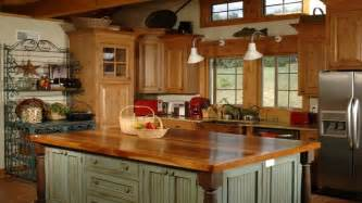 country kitchens with islands kitchen remodeling designs country kitchen island design country rustic kitchen islands