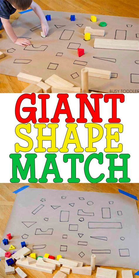 easy preschool games 25 best ideas about preschool math activities on 856
