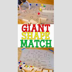 25+ Best Ideas About Preschool Math Activities On Pinterest  Preschool Number Activities