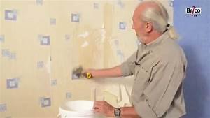 Décoller Papier Peint Sur Placo : decoller papier peint sur placo d 39 int rieur inspir du ~ Dailycaller-alerts.com Idées de Décoration